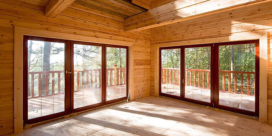 wooden-windows-3.jpg